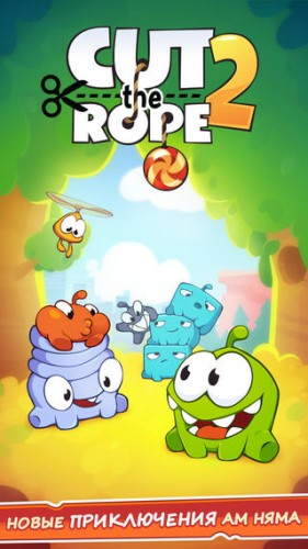 cut_the_rope_2_nowm
