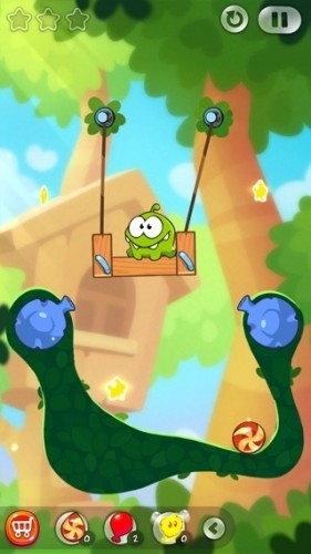 cut_the_rope_7_nowm