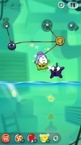 cut_the_rope_8_nowm