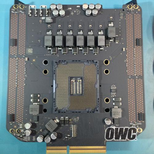mac-pro-processor_nowm