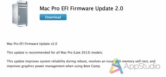macpro_update