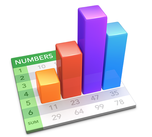 numbers_nowm