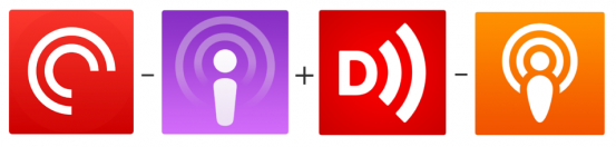 podcasts_nowm