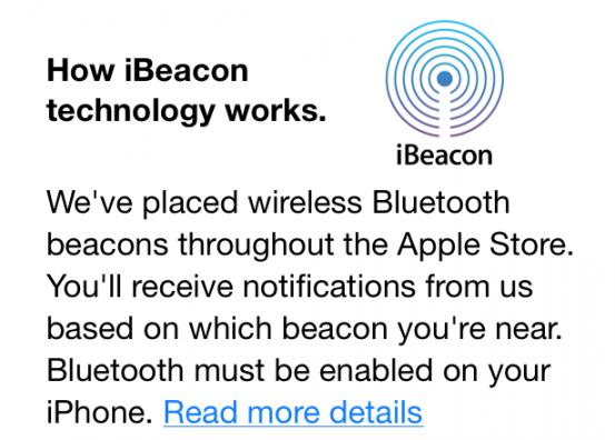 whats-ibeacon_nowm