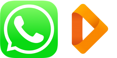 whatsapp-infuse_nowm