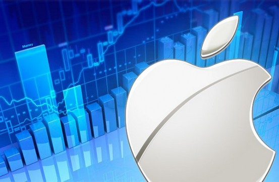 Apple_Q1_2014_0_nowm