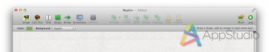 Napkin (11)