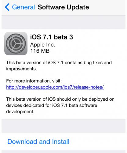 ios71-beta3_nowm