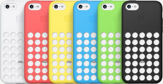 iphone-cases_nowm