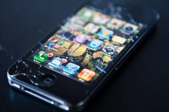 iphone_4_break_nowm