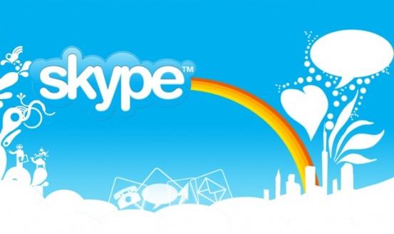 skype_1_nowm