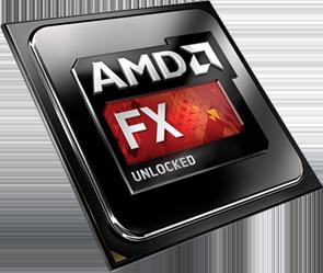 AMD-FX_nowm