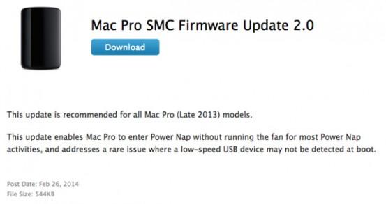 Mac_Pro_SMC_1_nowm