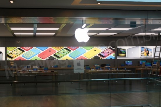apple_store_nowm