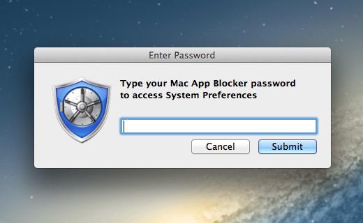 blocker_nowm