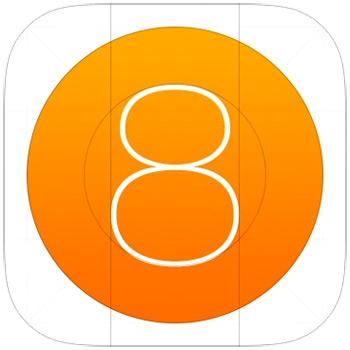 iOS_8_1_nowm