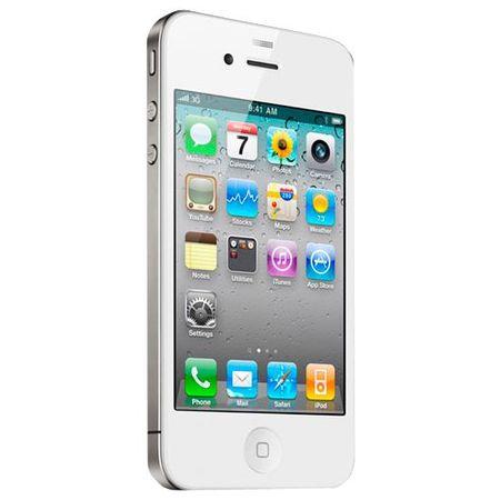 iphone4_again_nowm