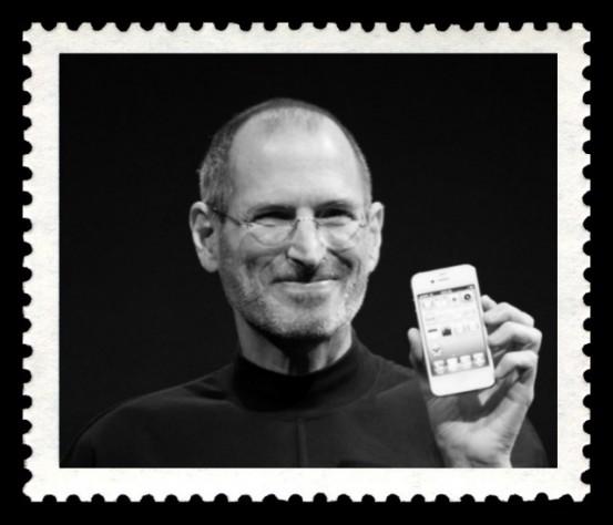 jobs-stamp_nowm