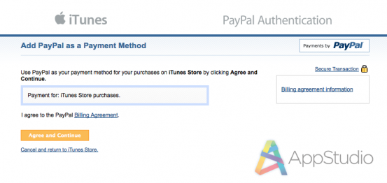 paypal-itunesstore_9