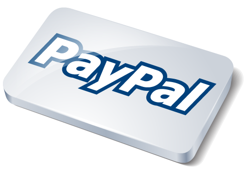 paypal_nowm