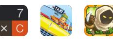 Скидки в App Store – 12 марта
