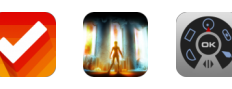 Скидки в App Store – 18 февраля