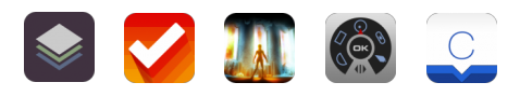 Скидки в App Store – 1 марта