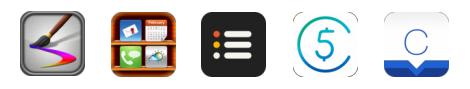 Скидки в App Store - 26 марта