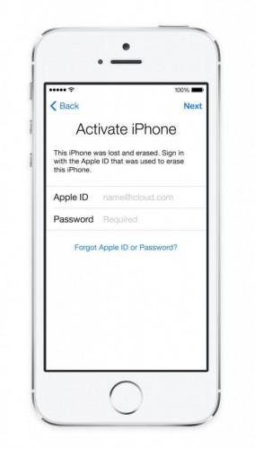 activation-lock_nowm
