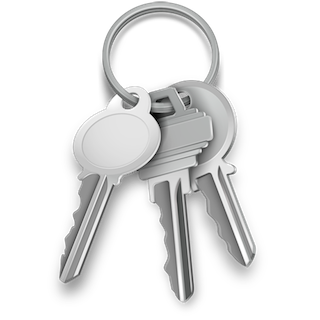 keychain-icon_nowm