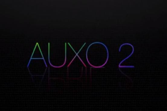 Auxo-2_nowm