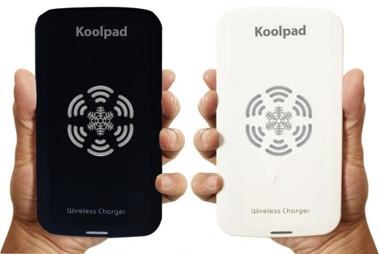 Koolpad_T100_White_inverted-Recovered_nowm