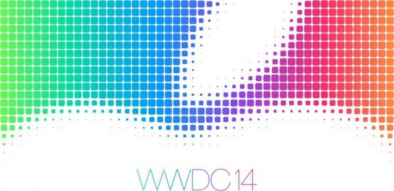 WWDC2_nowm