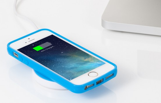 iqi-wireless-charger_nowm