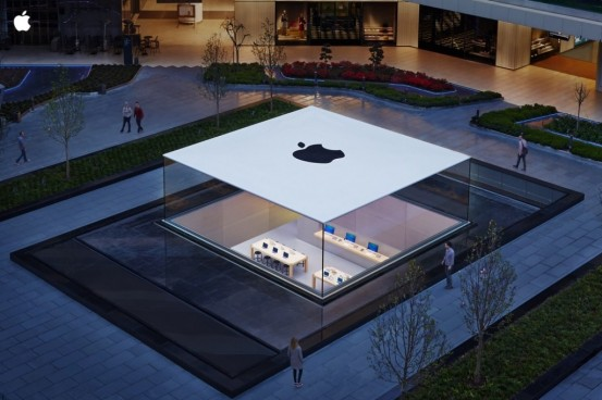 istanbul-apple-store_nowm