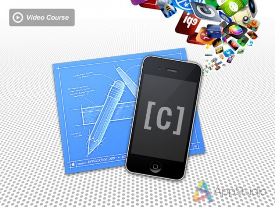 Projects In iOS E-Learning Course