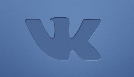 Клиент ВКонтакте удалён из App Store
