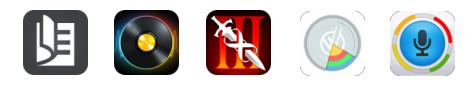 Скидки в App Store - 22 мая