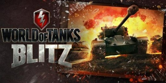 World-of-Tanks-Blitz_nowm