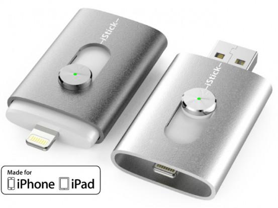 istick-mfi-iphone-ipad-usb-drive_nowm