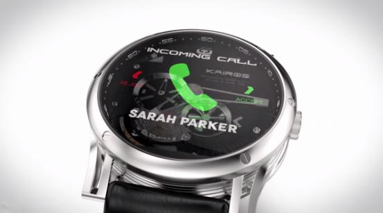 kairos-watches-e1400588804196_nowm