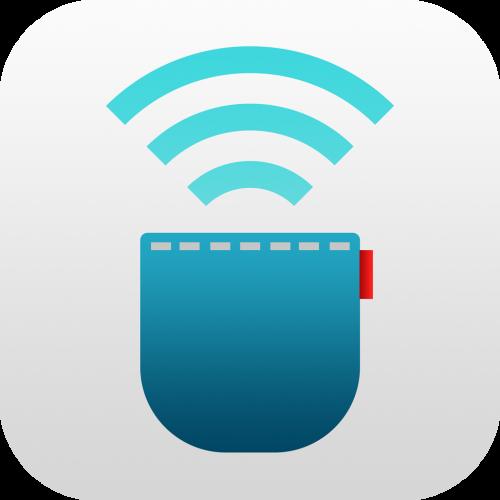 PocketMode-2-Icon-1024_nowm