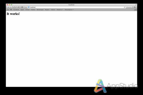 Screen Shot 2014-06-10 at 6.17.10 PM