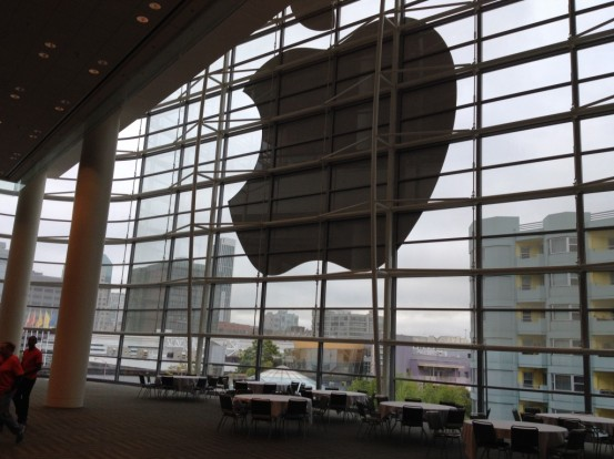 at-wwdc-2014_nowm
