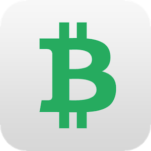 coin-pocket-icon_nowm