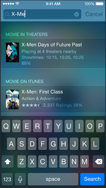 imovie_showtimes_screen_nowm