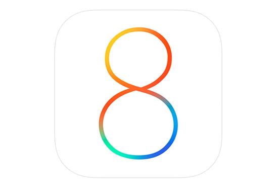 ios-8-big-logo-1_nowm