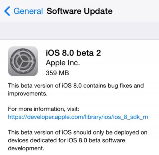 ios8-beta2_nowm