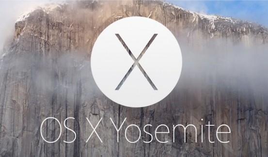 os-x-yosemite_nowm