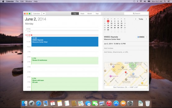 osx_design_view_calendar_nowm